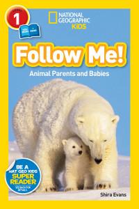 Follow Me Co-Reader