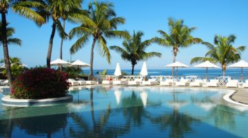 20 Of The Hottest Honeymoon Destinations by Season
