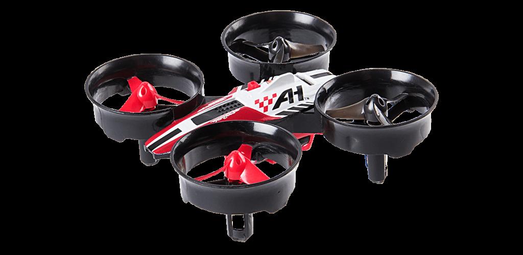 DR1 Race Drone